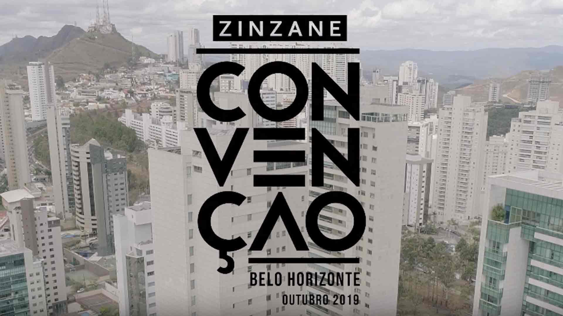 Filmagem e Fotografia de Eventos – Zinzane