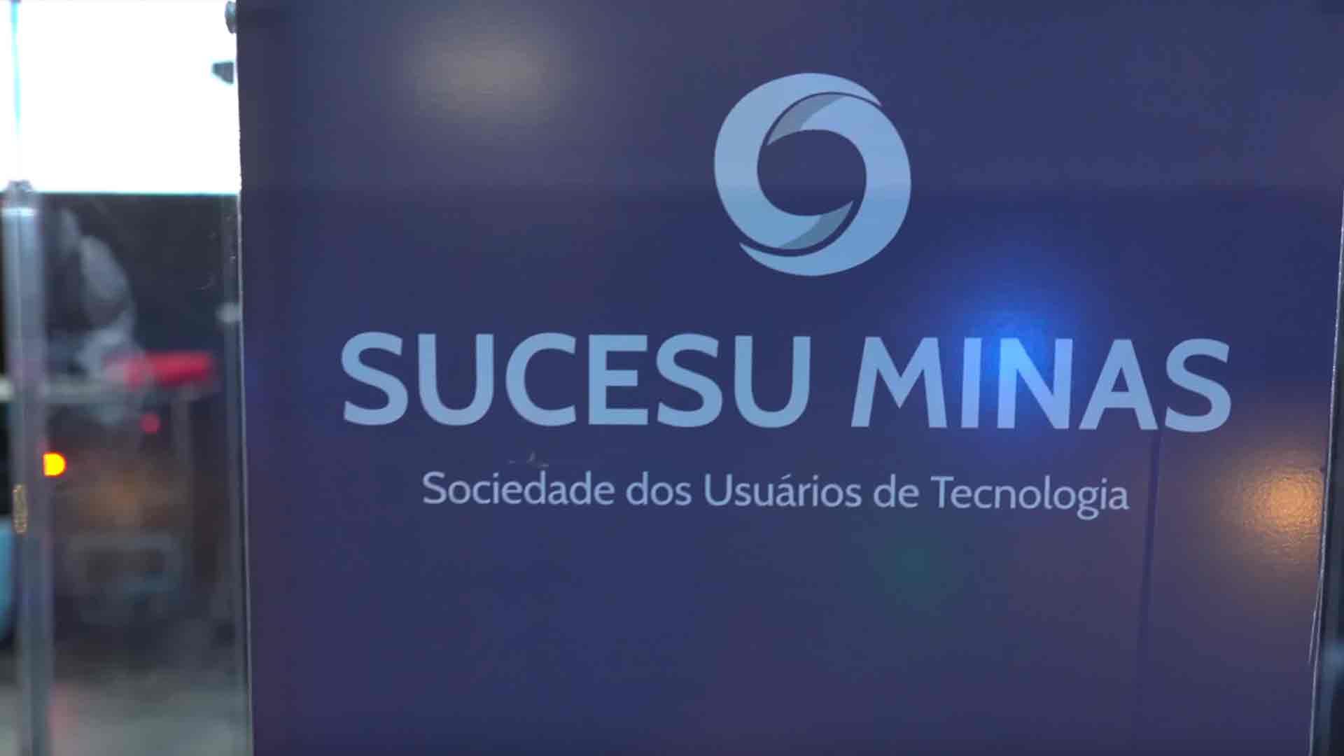 Filmagem e Fotografia de Eventos – SUCESU Minas