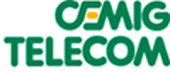 Cemig Telecom