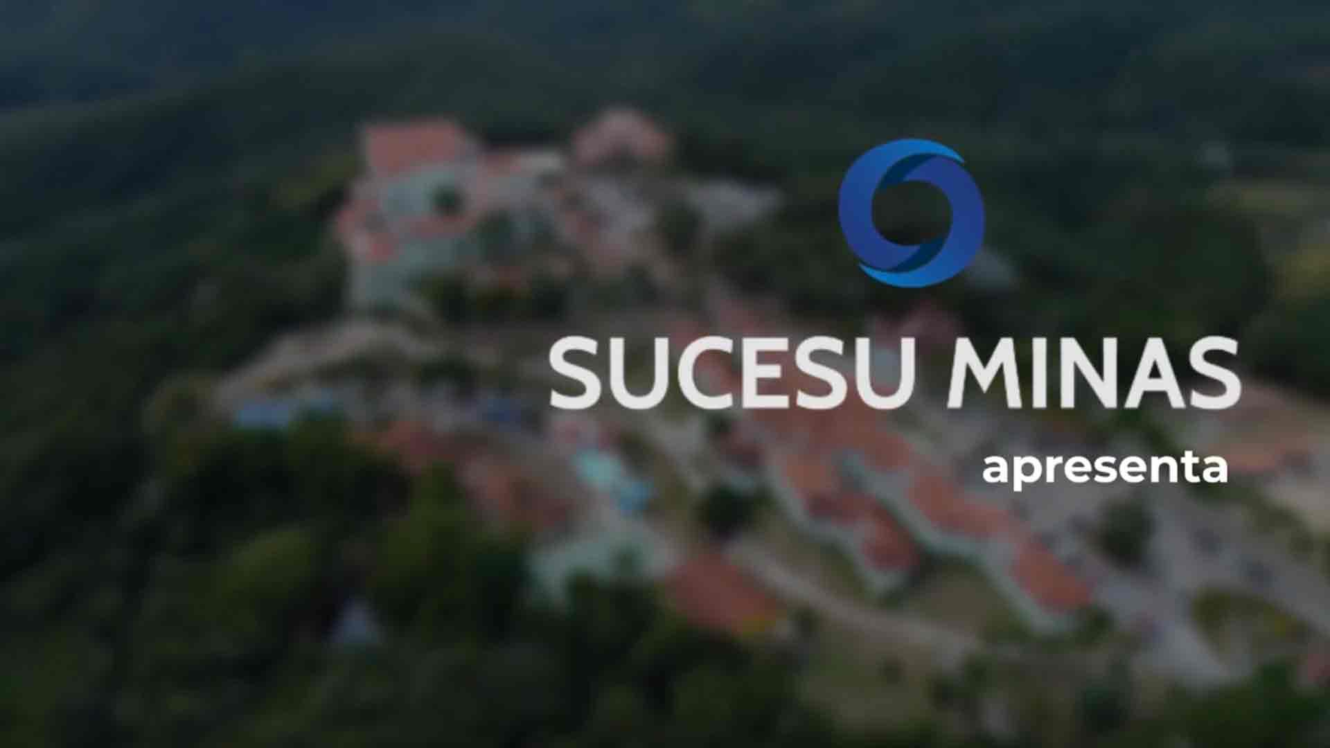Filmagem e Fotografia de Eventos – SUCESU Minas (DESPLUG)