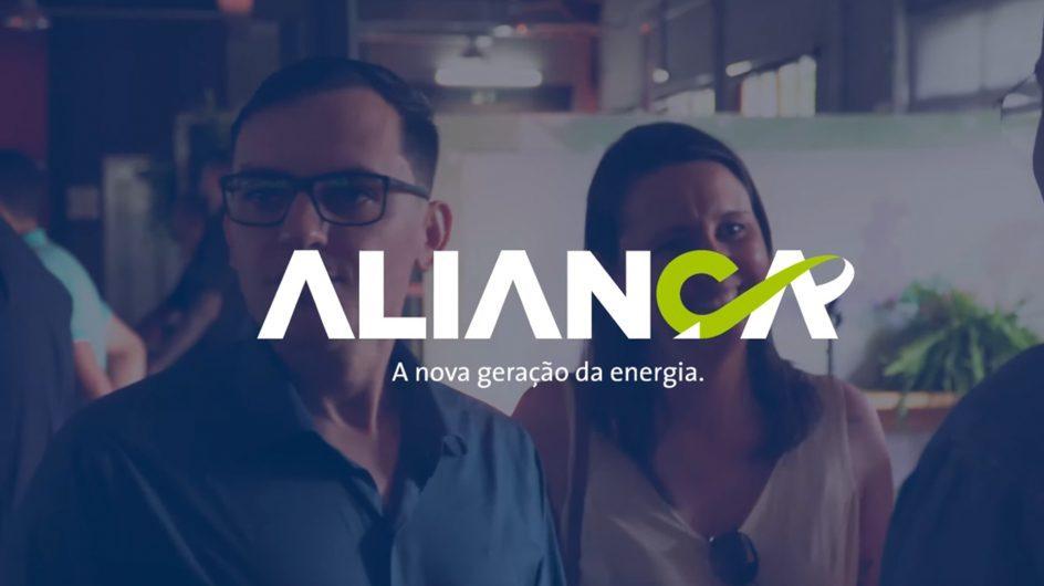 Filmagem e Fotografia de Eventos – Aliança