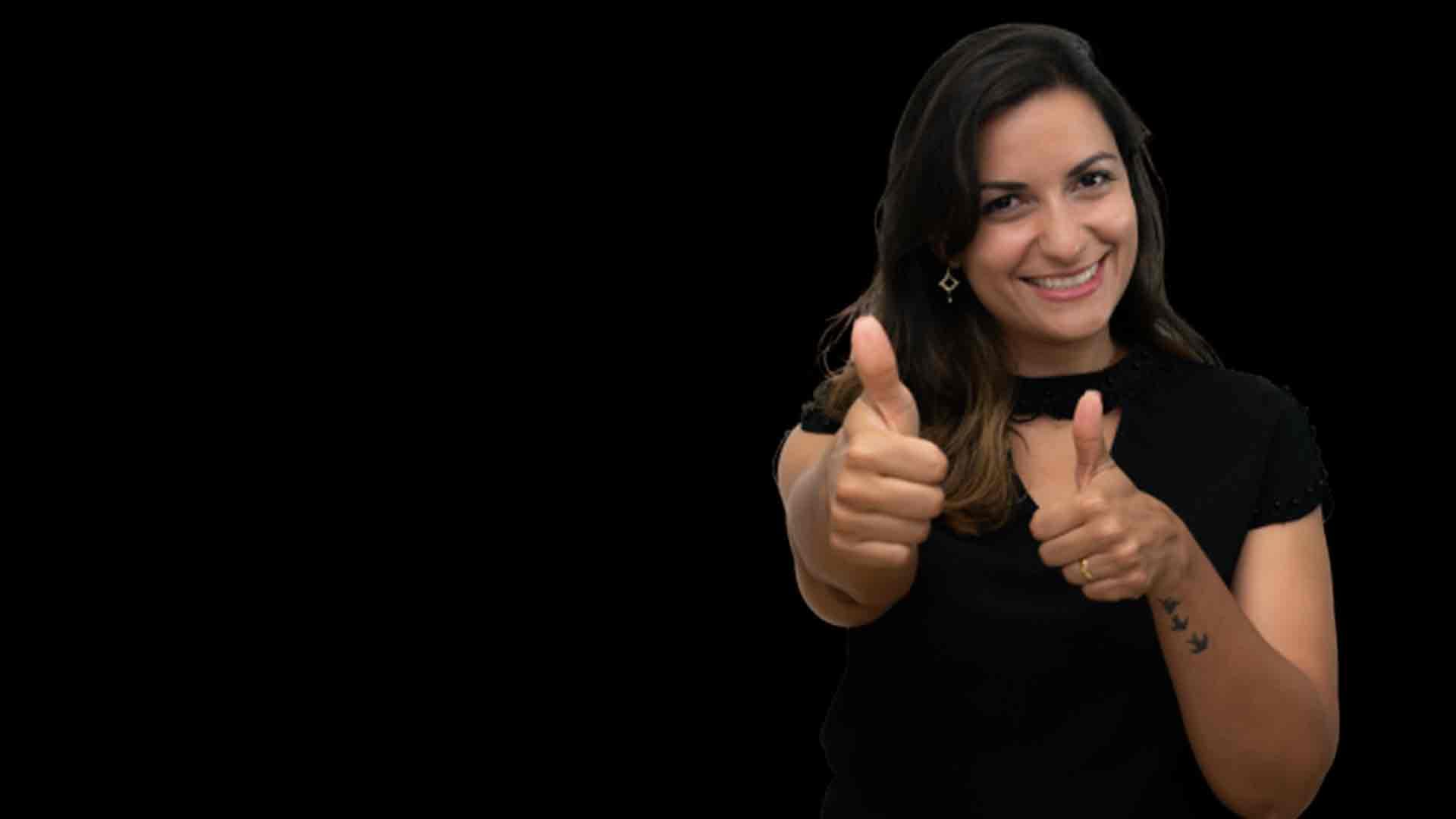 Vídeos para marketing e comunicação externa – DHL Produções (Transmissão ao vivo)