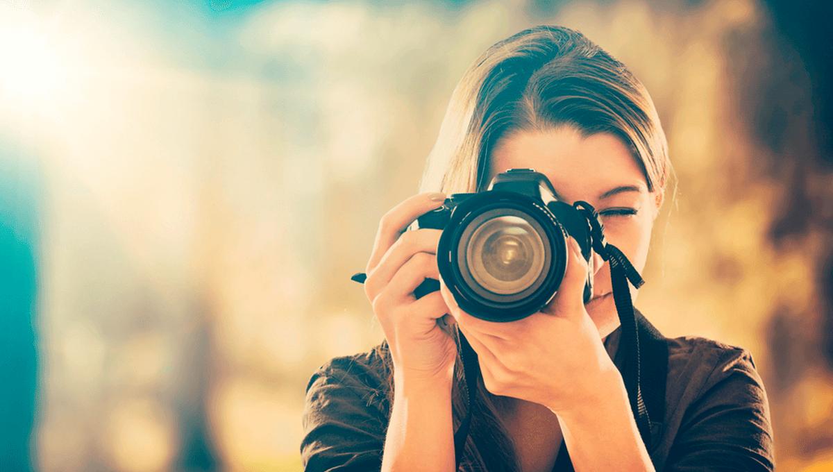 Fotos para sua empresa? Encontre os melhores fotógrafos em BH