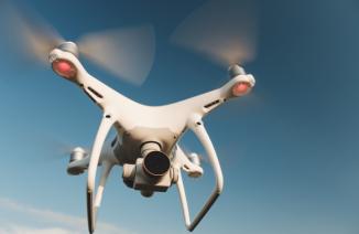 Como filmar com drone: confira 10 dicas essenciais